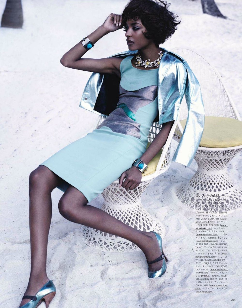 Giovanna-Battaglia-2-Swept-Away-Vogue-Japan-Josh-Olins.jpg