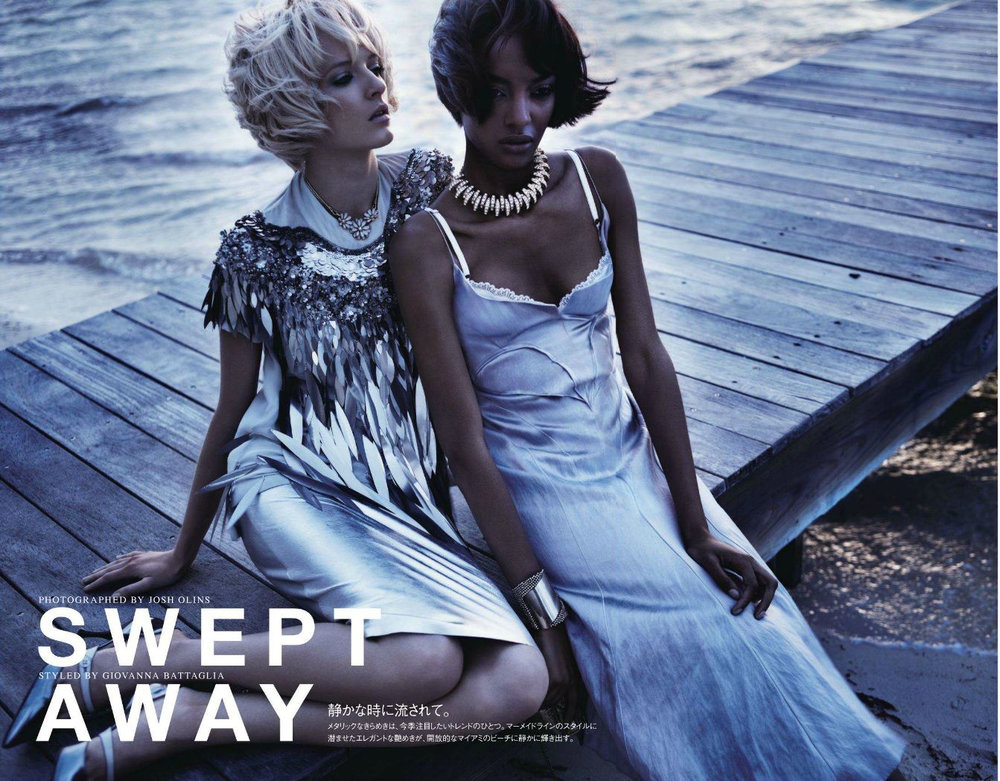 Giovanna-Battaglia-1-Swept-Away-Vogue-Japan-Josh-Olins.jpg