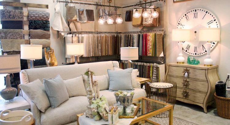 back home furniture. Back-home-living-store-02.jpg Back Home Furniture A