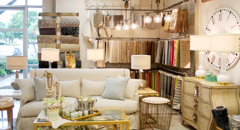 Store Back Home Impressive Back Home Furniture