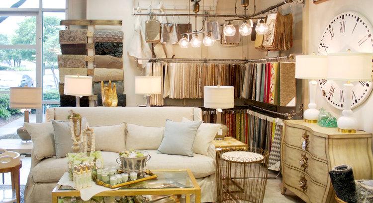 back home furniture. Back-home-living-store-01.jpg Back Home Furniture N