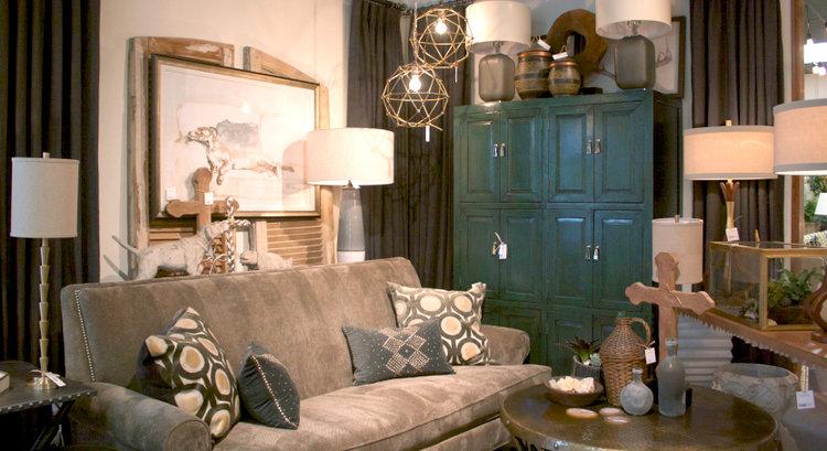 back home furniture. Back-home-living-store-03.jpg Back Home Furniture