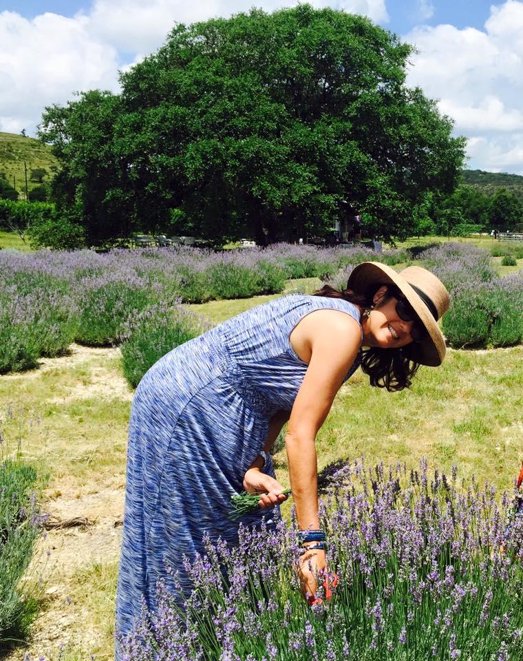 lavender-love-01.jpg