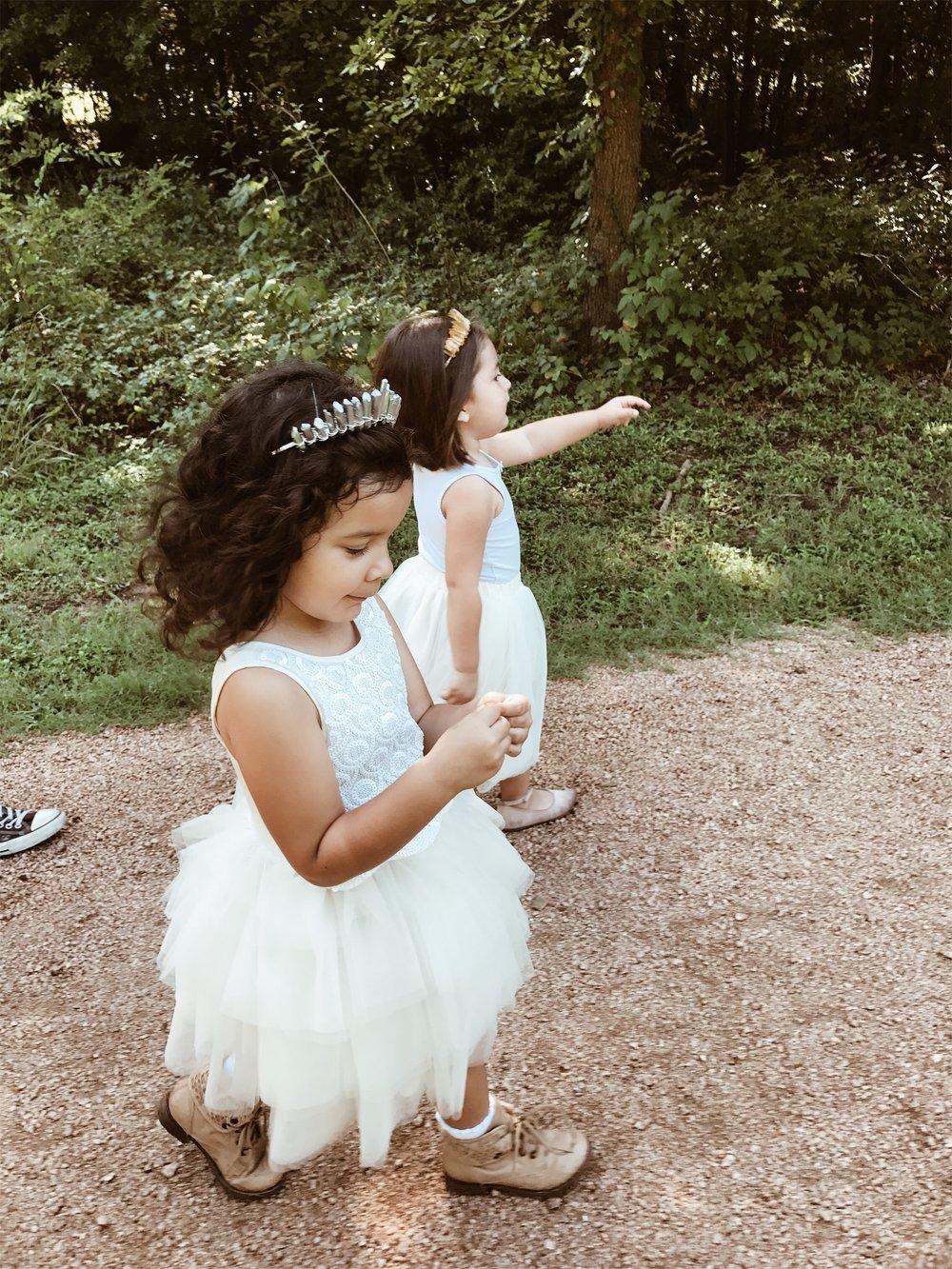Sym princess.jpg