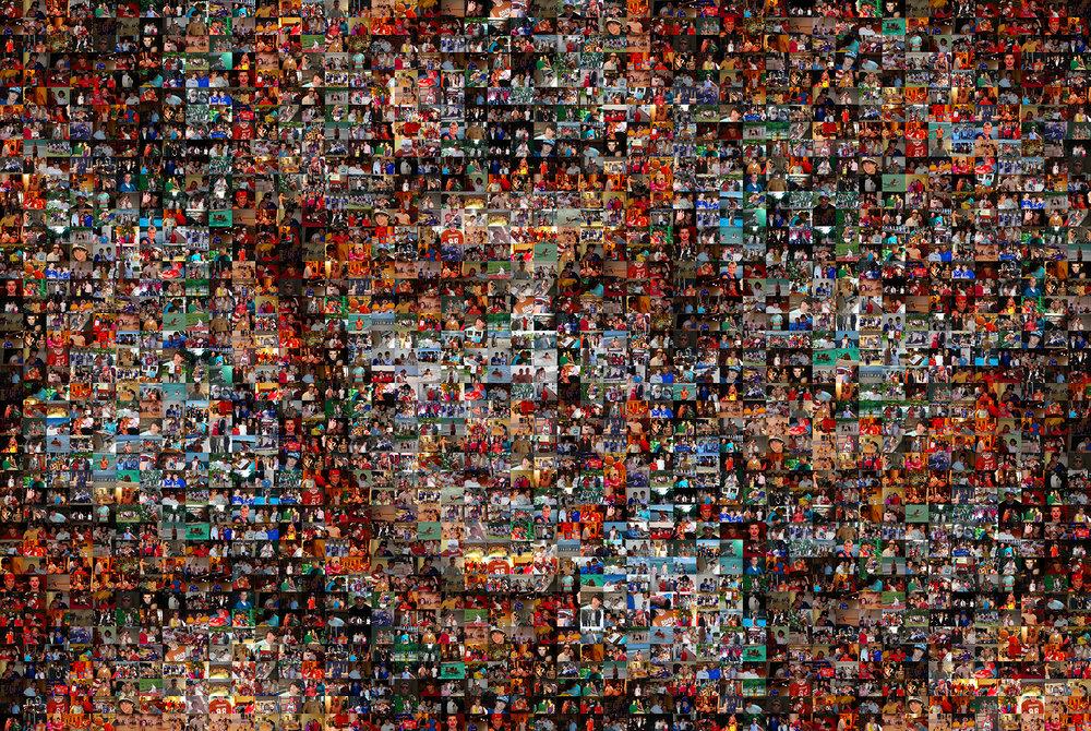 Caleb Mosaic Pic.JPG