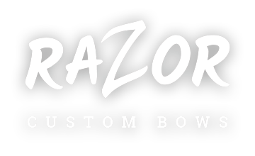 Razor Custom Bows - Handcrafted, Custom Longbows