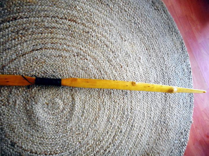 bow-self-all-wood-osage-orange.JPG