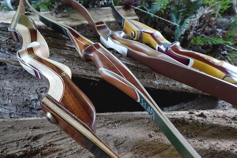 four-bows.jpg