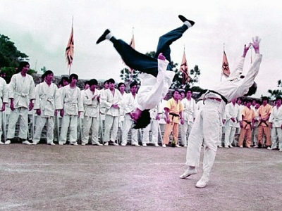 the-10-most-important-martial-arts-kicks-of-all-time.jpg