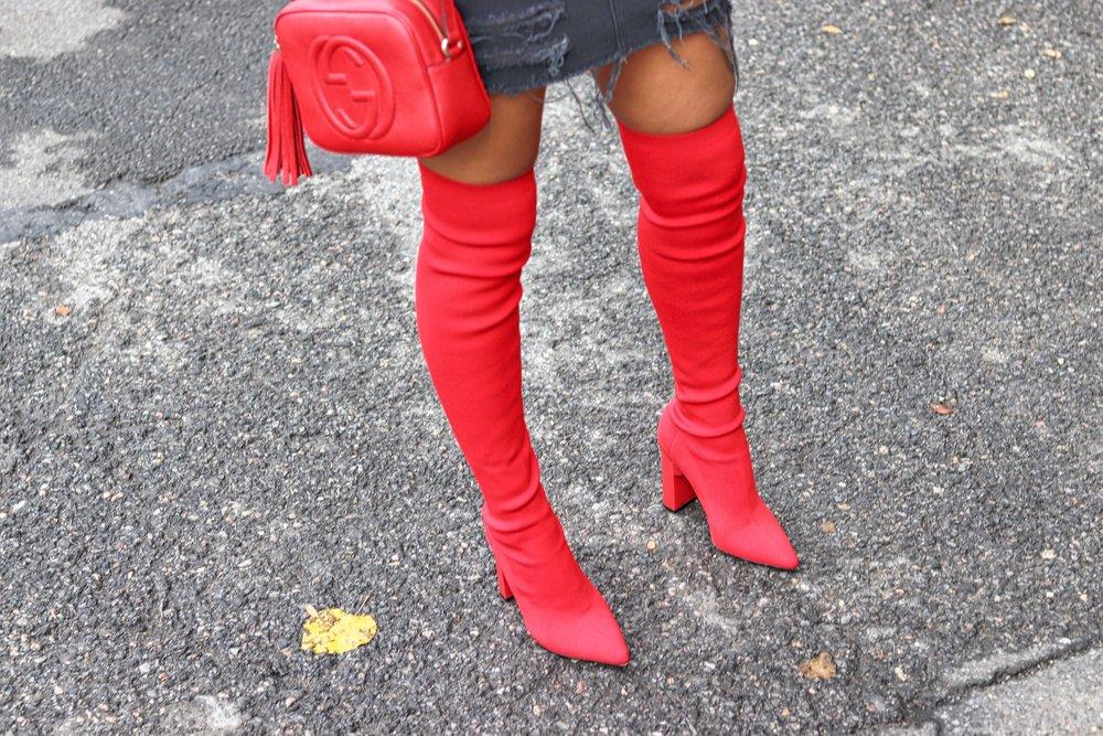 red21.jpeg