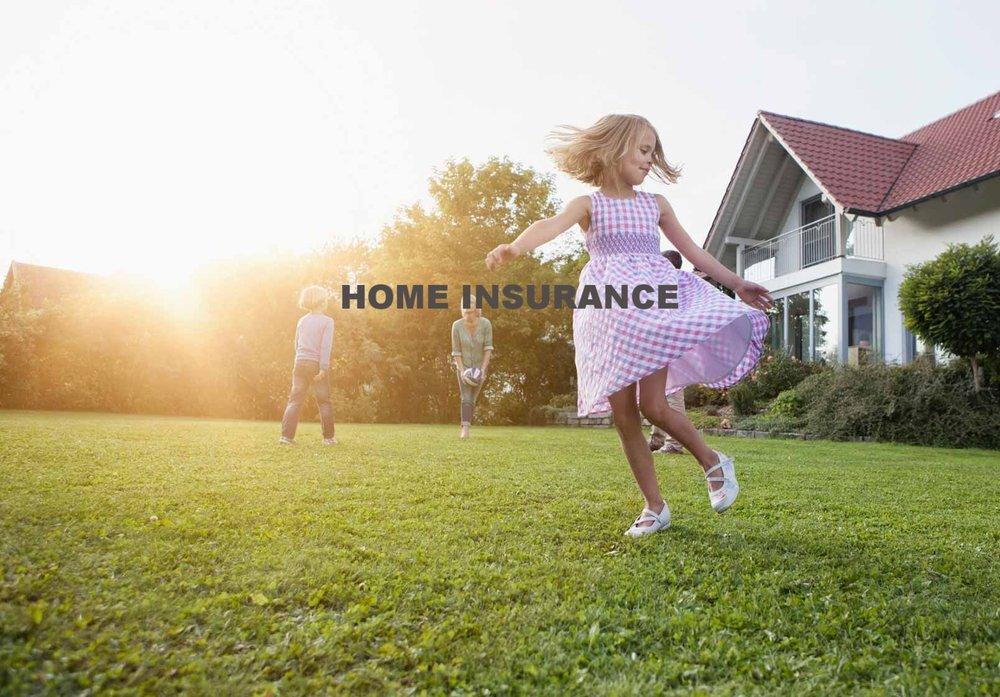 homeowners-insurance-1.jpg