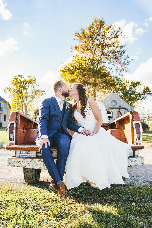 Wedding 1 (9 of 55).jpg