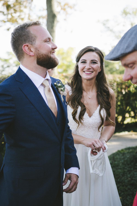 Wedding 1 (13 of 55).jpg