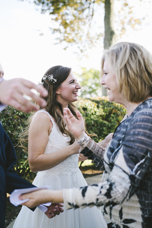 Wedding 1 (15 of 55).jpg