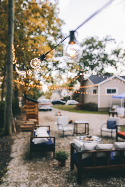 Wedding 1 (22 of 55).jpg