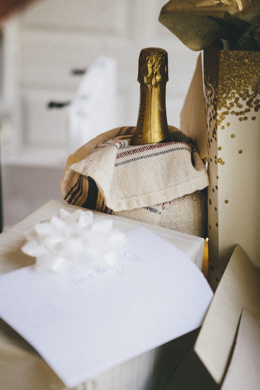 Wedding 1 (32 of 55).jpg