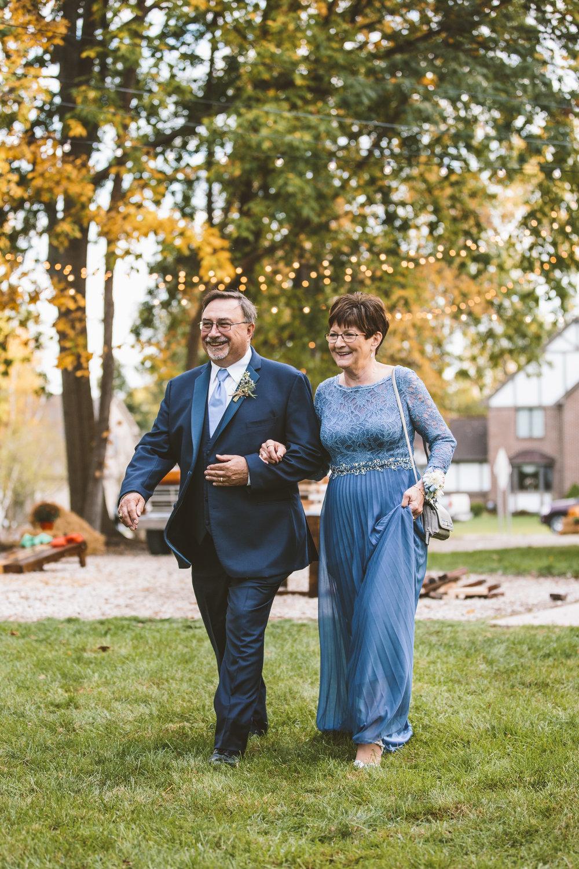 Wedding 1 (35 of 55).jpg