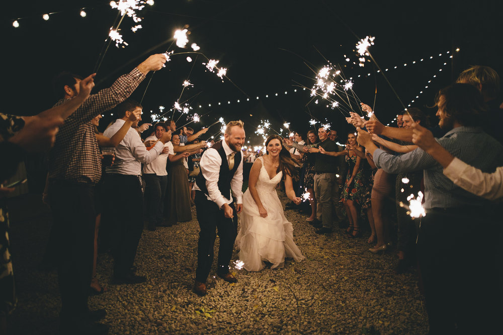 Wedding 1 (44 of 55).jpg