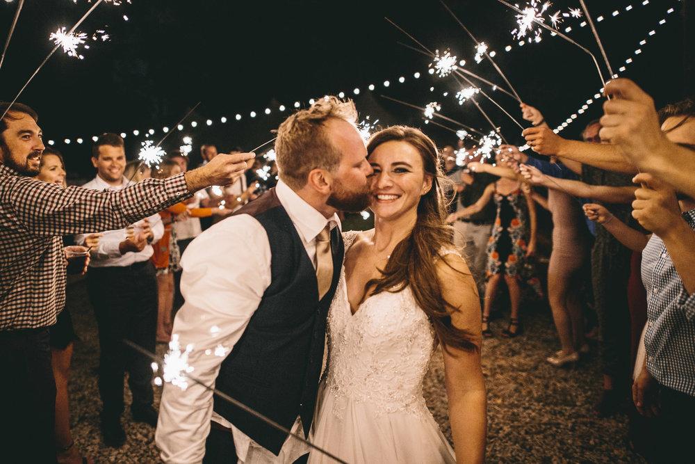 Wedding 1 (47 of 55).jpg