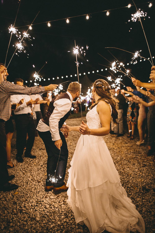 Wedding 1 (50 of 55).jpg