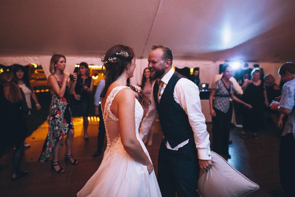 Wedding 1 (52 of 55).jpg