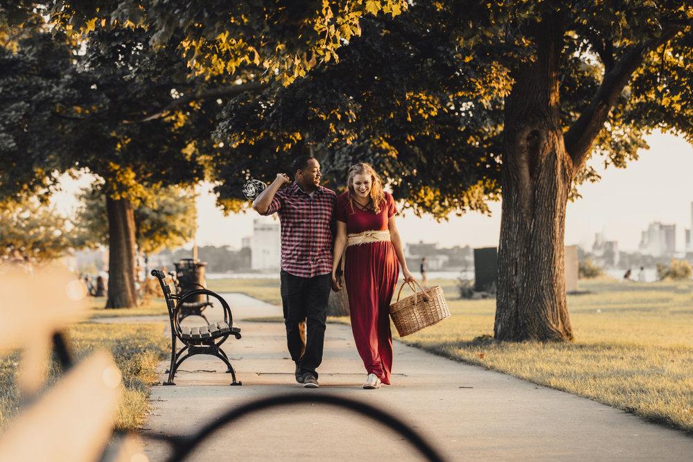Sundra Engagement 2018 (46 of 130).jpg