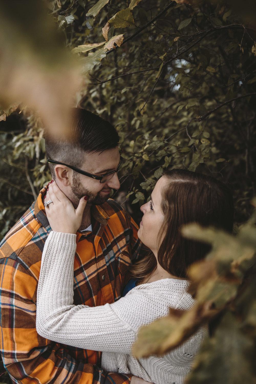 Engagement 2018 (11 of 88).jpg