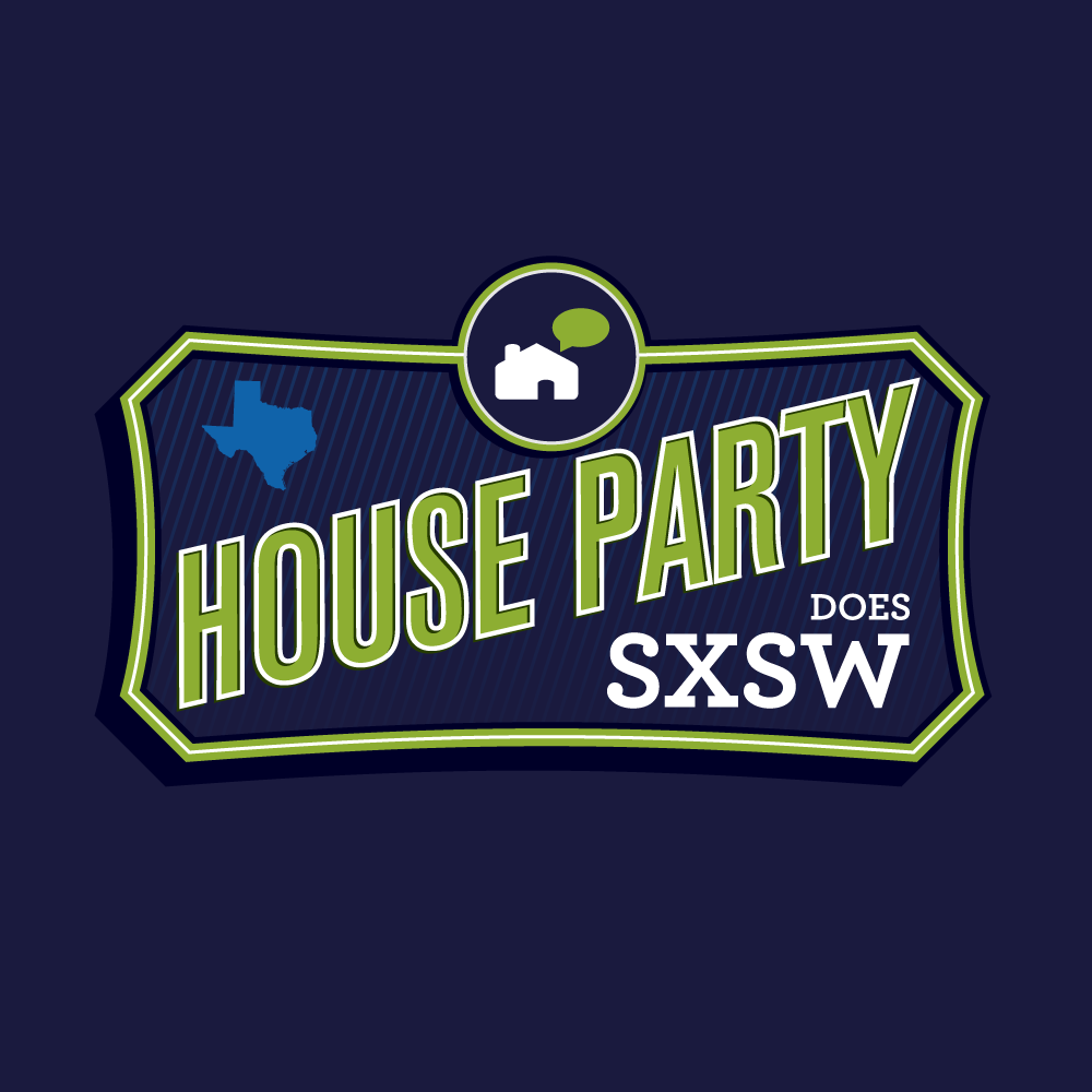 houseparty-shirt-sxsw-square.png