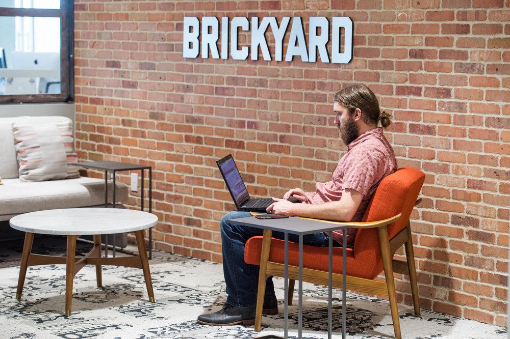 brickyard-seth.jpg
