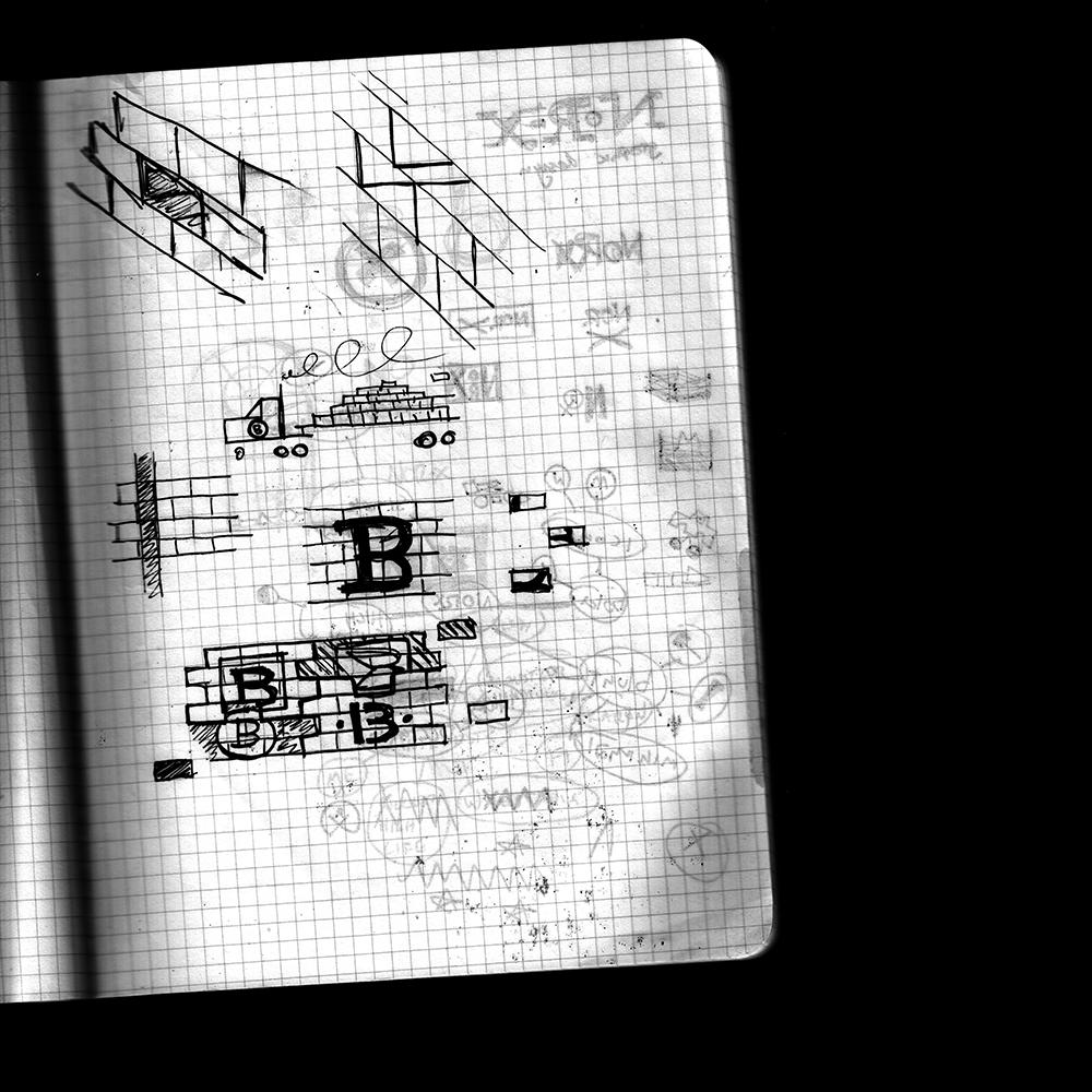sketchbook-8.png