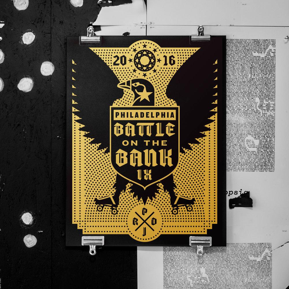 poster-insitu-black-gold.jpg