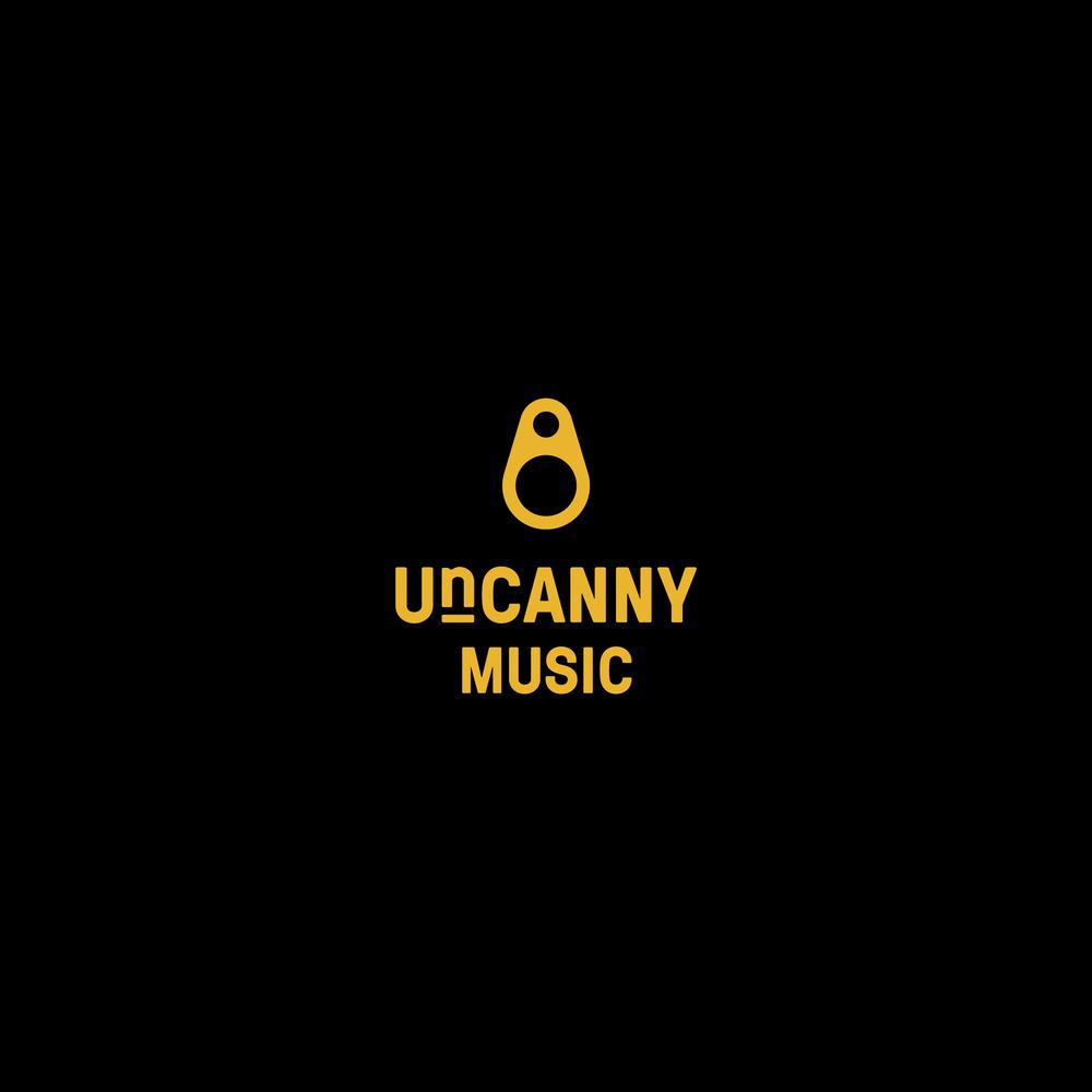 uncanny-logos-06.png