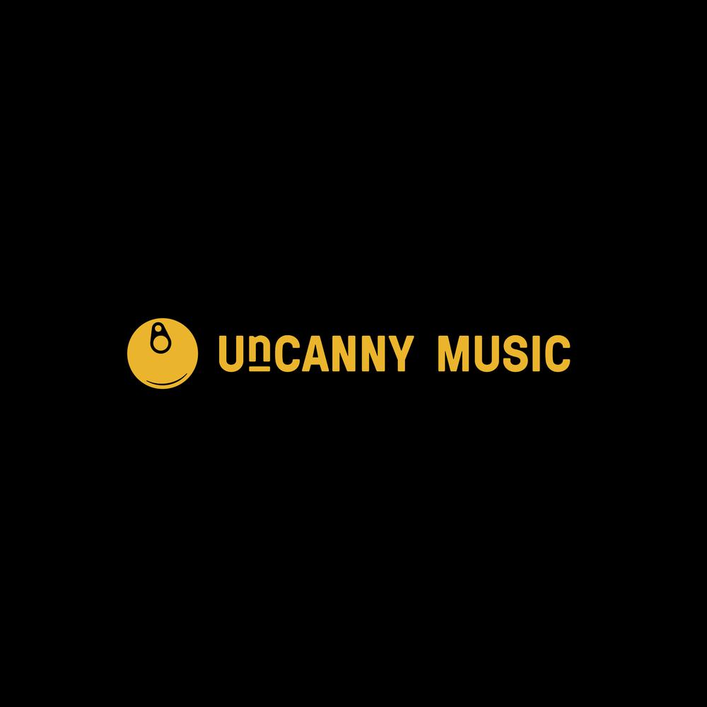 uncanny-logos-07.png