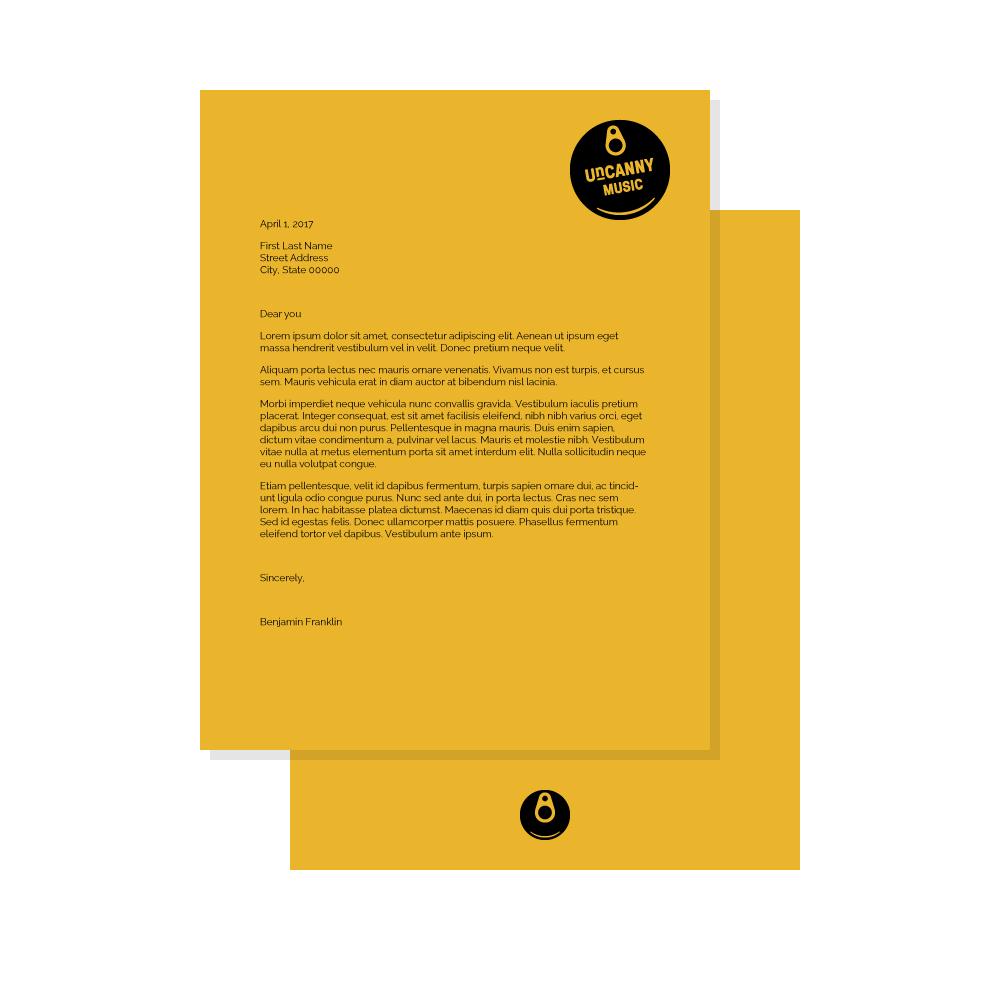 uncanny-logos-letterhead.jpg