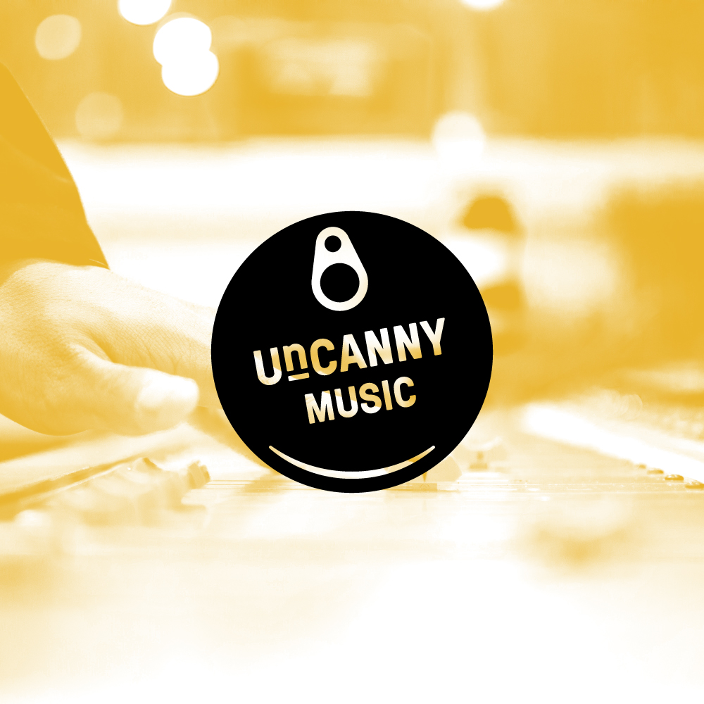 uncanny-logos-bluenote.jpg