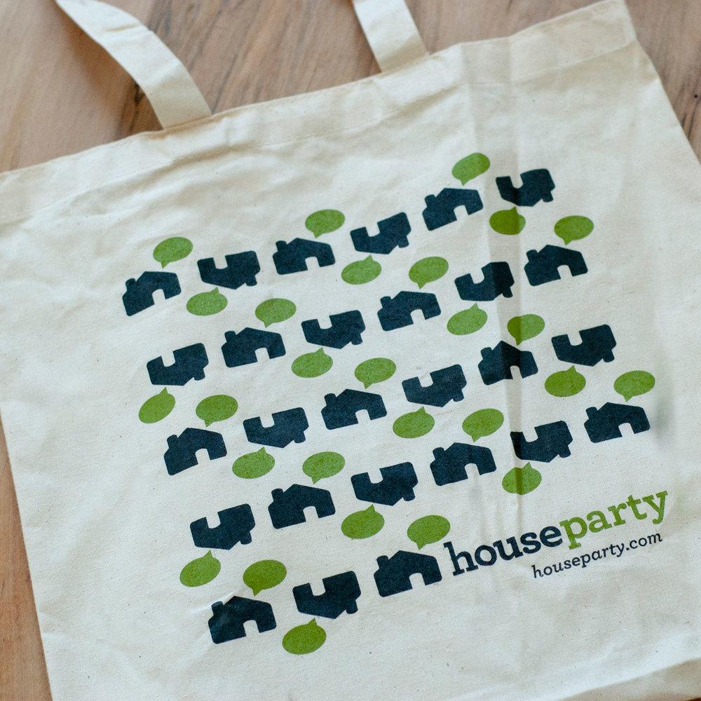 houseparty-bag-square.jpg