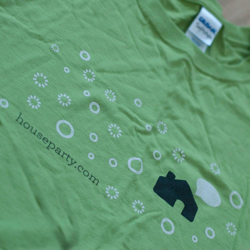 houseparty-shirt-square.jpg