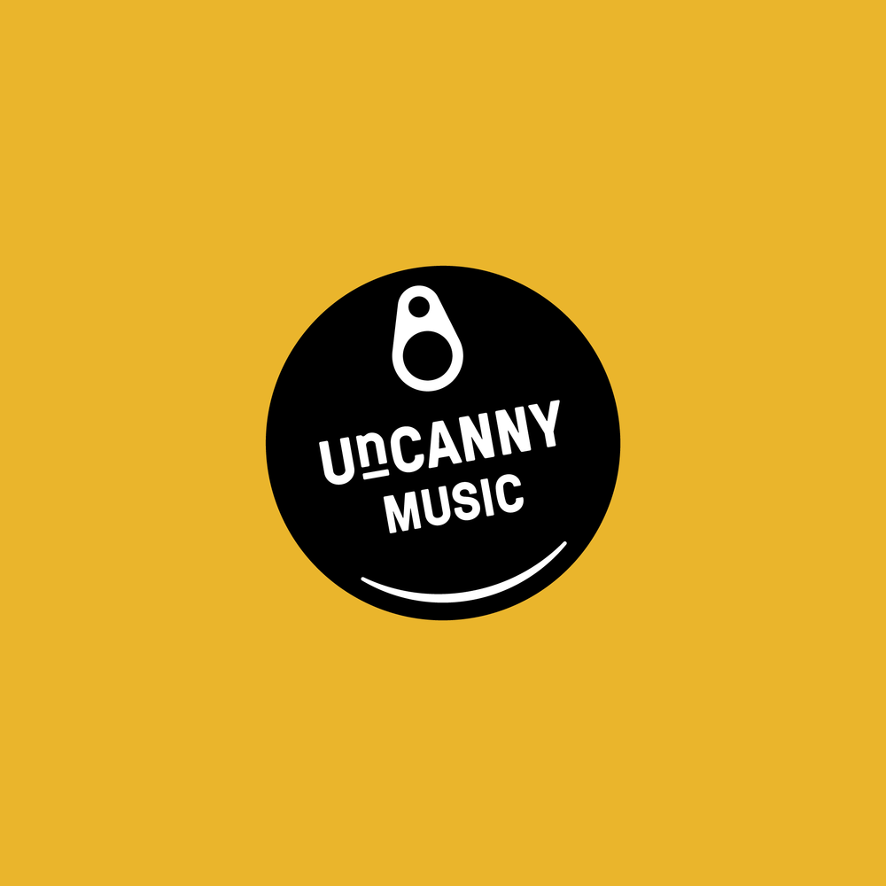 uncanny-logos-01.png