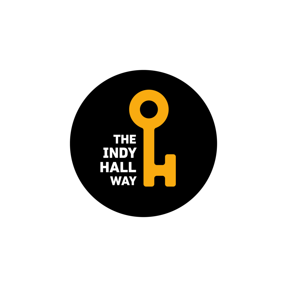 theindyhallway-logo-combination-2016-06-24.png