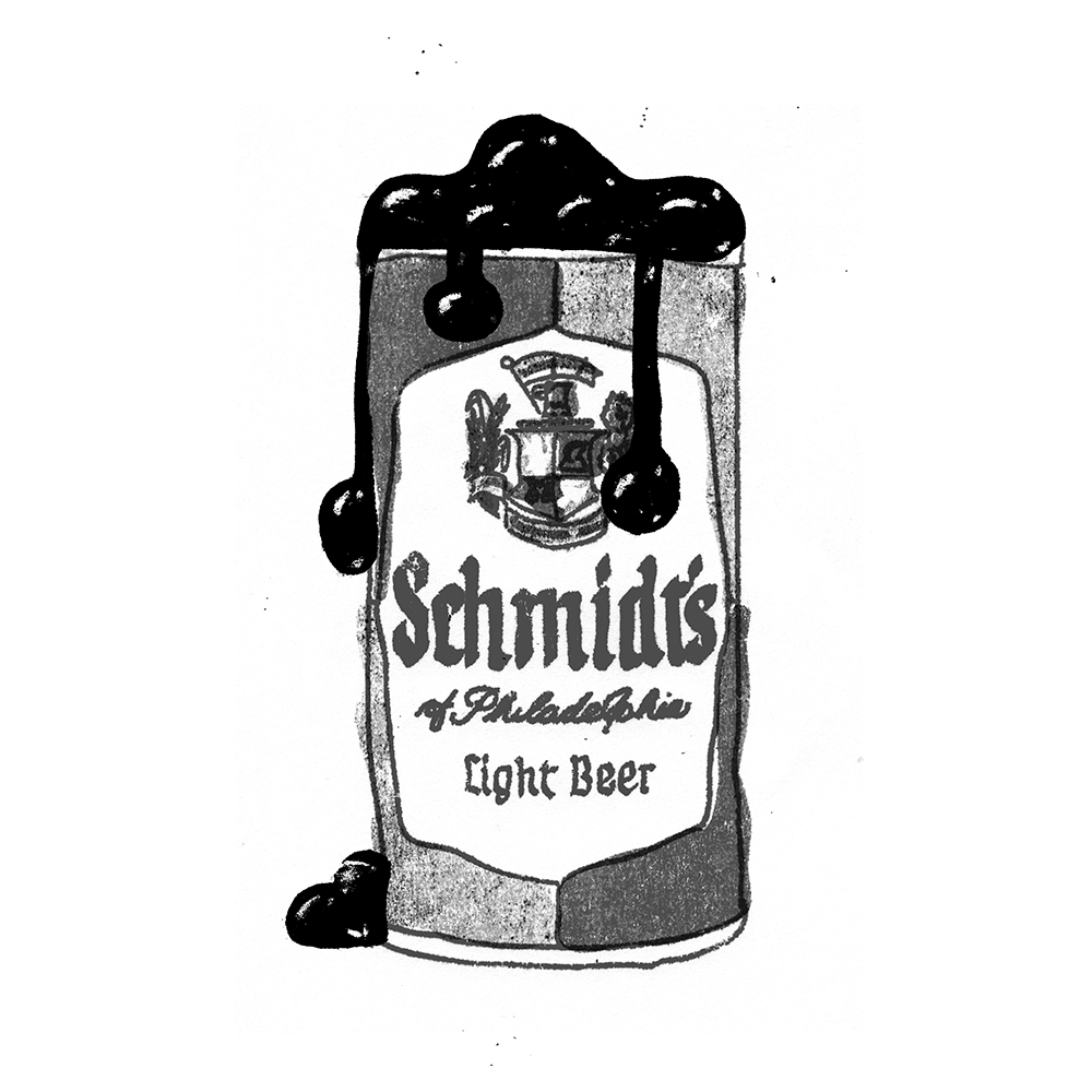 dm-004-beer.jpg