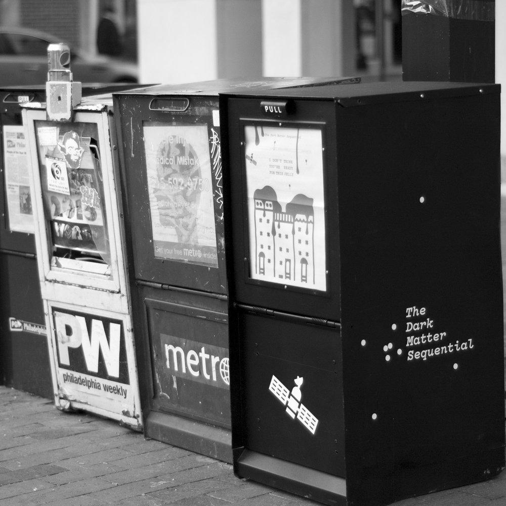 dm-box-005.jpg