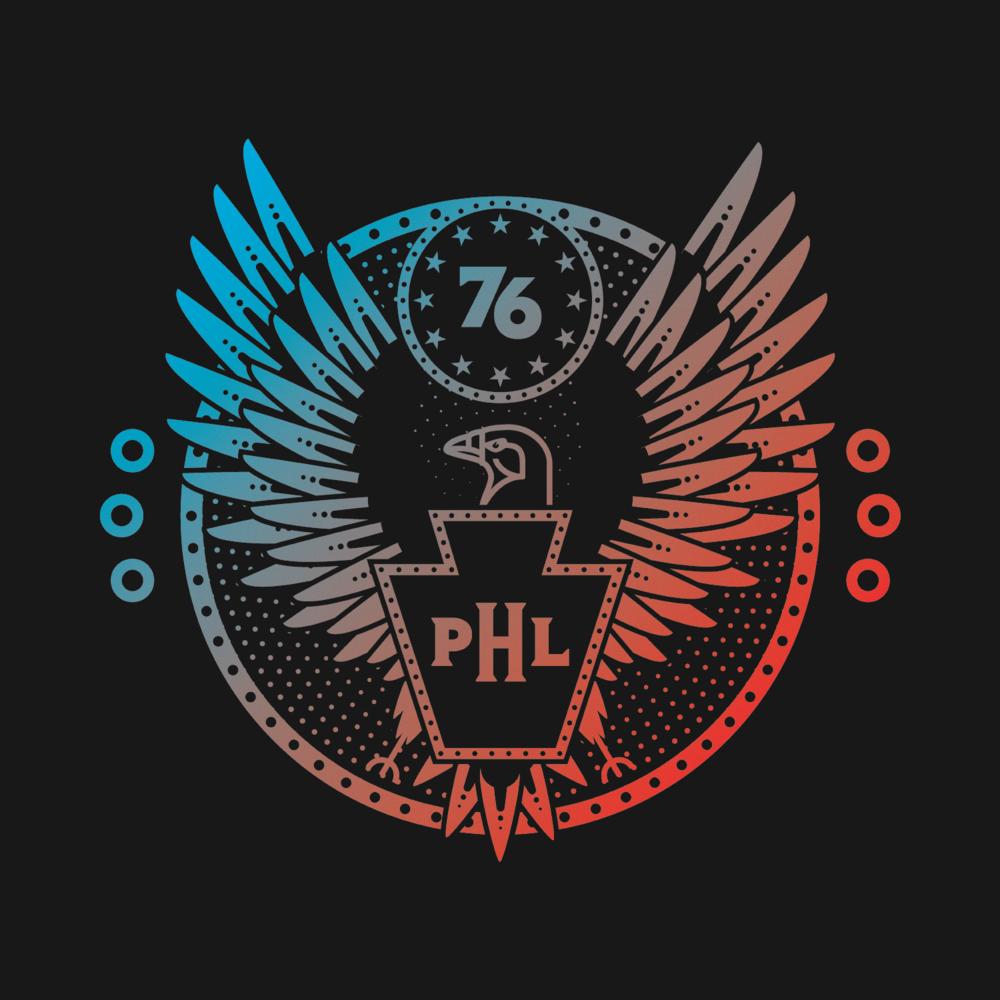 1215-shirts-2017-11-28-vB-05.png