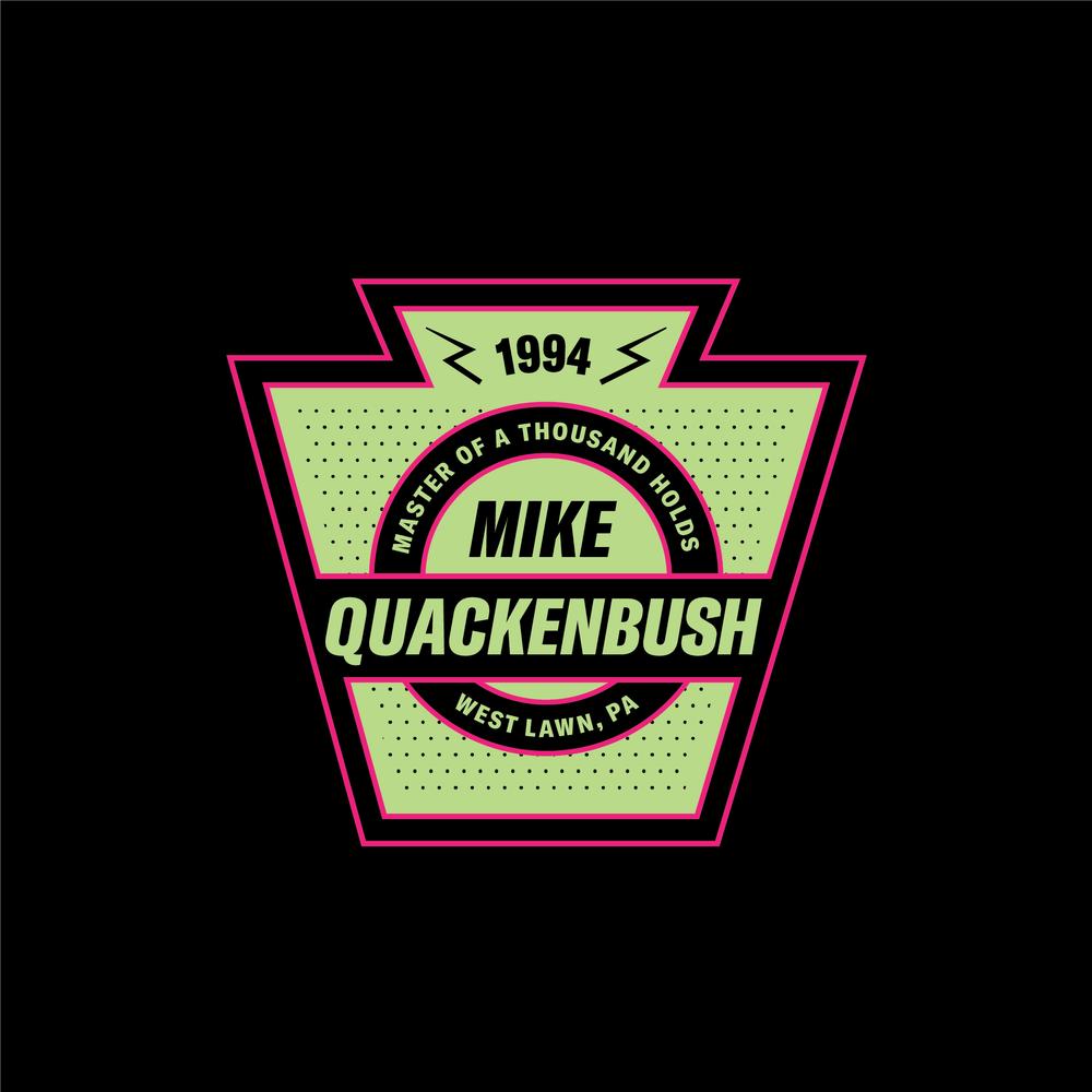 1226-quackshirt-72.png