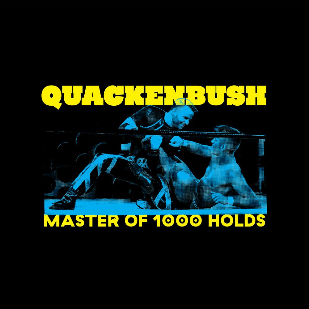 1226-quackshirt-14.png