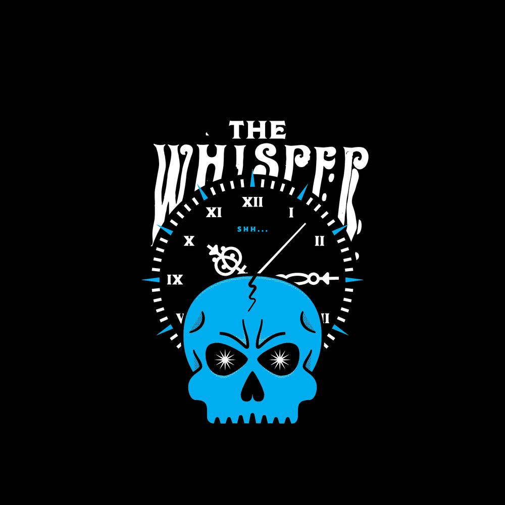 1221-whisper-96.png