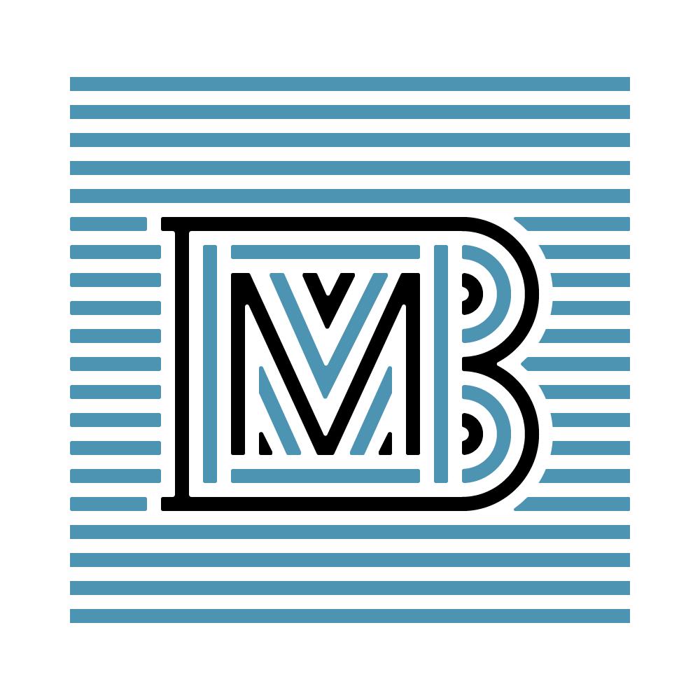 1180-logos-03.png