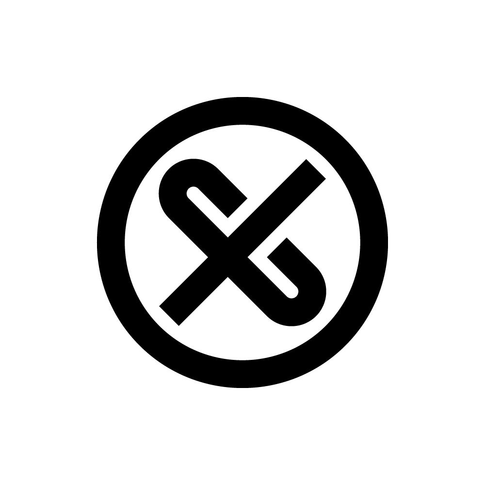 1180-logos-11.png