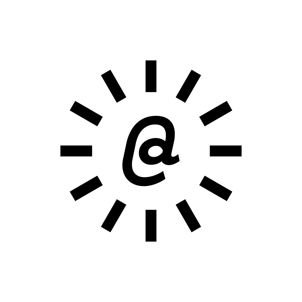 1180-logos-17.png