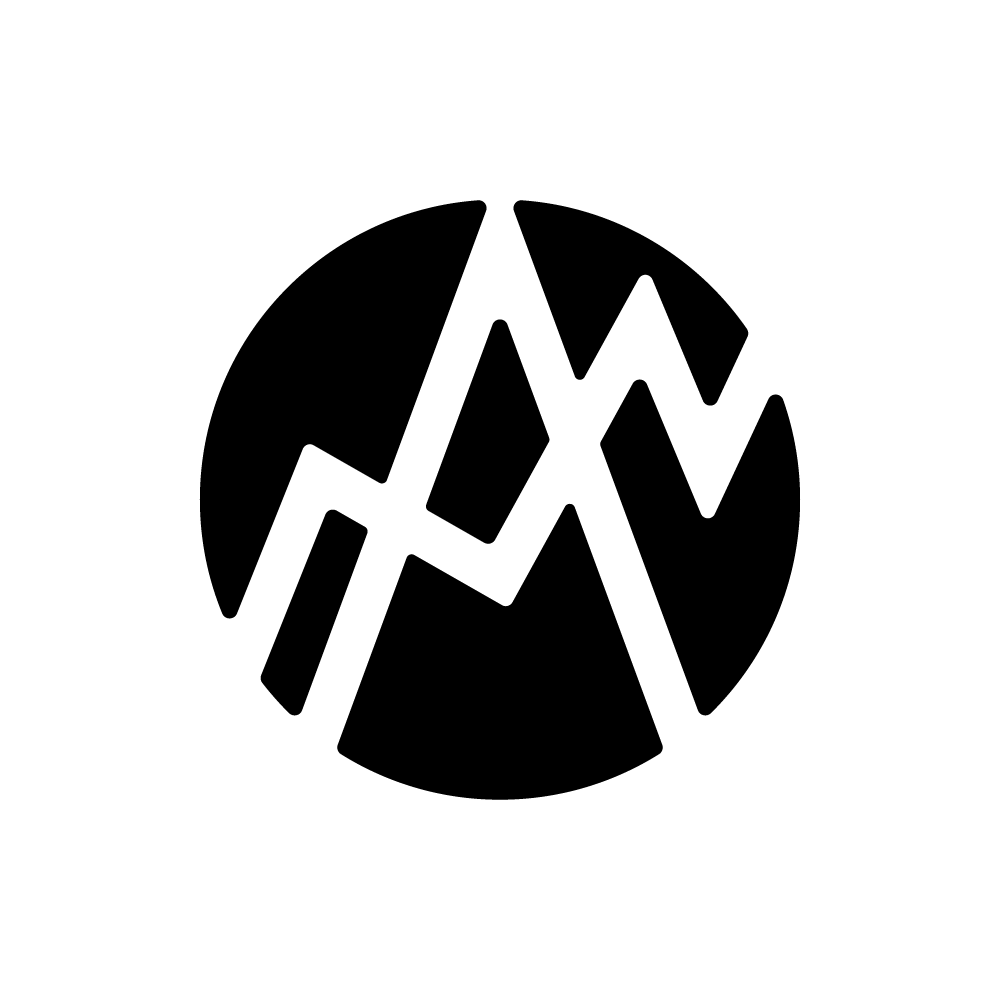 1180-logos-18.png