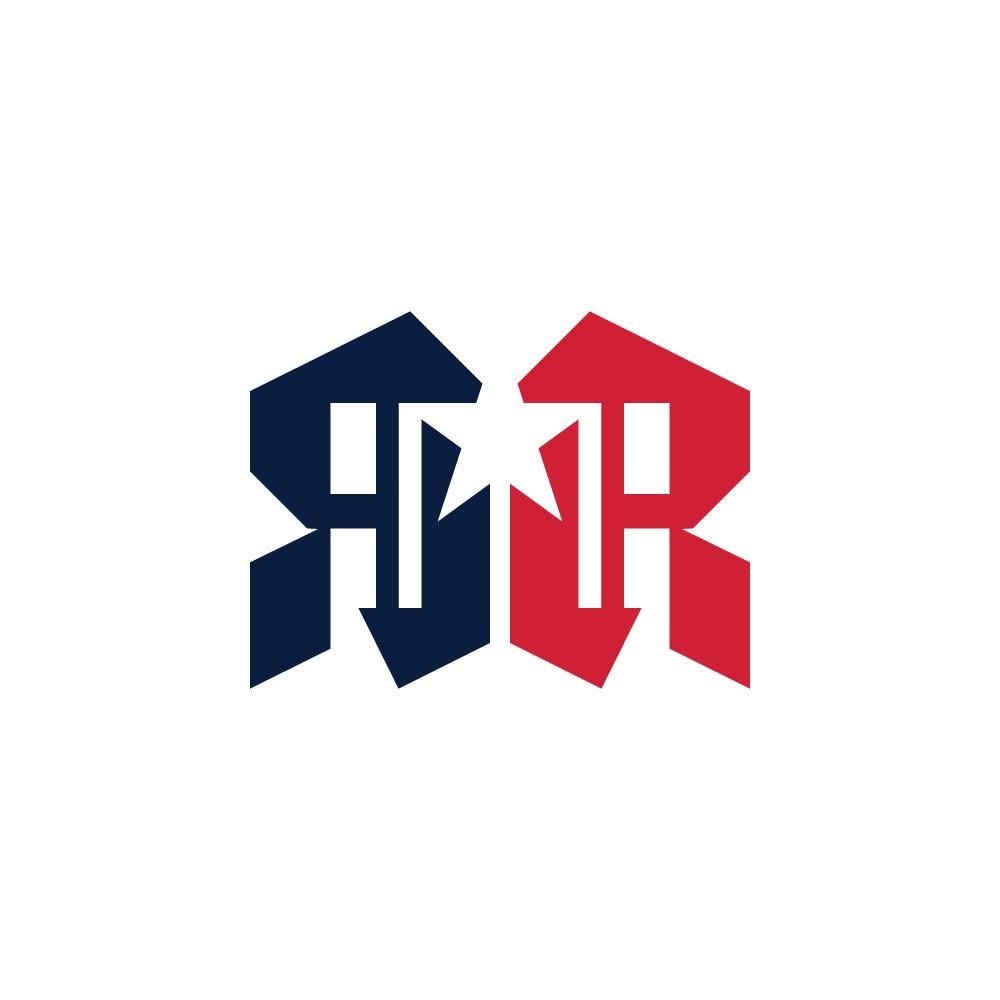 1180-logos-19.png